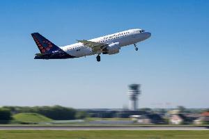 Brussels Airlines desservira le Cameroun à un rythme de trois vols par semaine