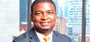 Un Camerounais parmi les 40 meilleurs avocats des USA