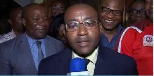 Delinquance Fiscale Soumbou Angoula Camerounweb