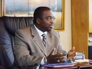 Il a dû à nouveau s'expliquer sur l'accélération du rythme d'endettement du Cameroun
