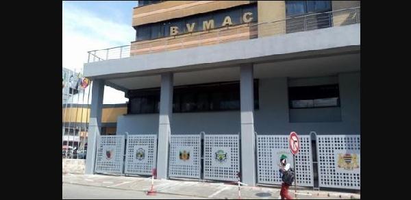 Le Conseil d'administration de la BVMAC renvoie le recrutement d'un nouveau DG