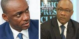 Cabral Libii et Sismondi Bidjocka