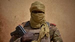 La situation au Sahel est précaire