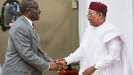 Il représente une figure centrale pour l'instauration d'une véritable démocratie au Cameroun