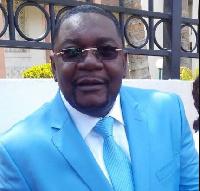 Remy Ngono accuse Paul Eric Kingué d'avoir empoisonné Lapiro de Mbanga