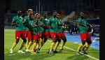Sur les 6 confrontations entre les deux nations les Lions Indomptables ont triomphé à 3 reprises