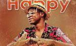 Musique : Happy d'Efoulan, l'étoile montante du Cameroun