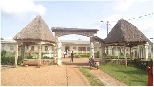 Paul Biya est en Mvomeka depuis bientôt trois semaines