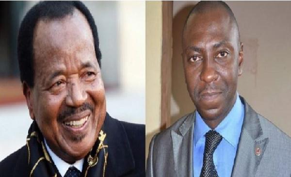 Mort de Biya et satanisme à Etoudi: Parfait Songue explique pourquoi sa prophétie a échoué