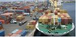 Port autonome de Douala : un caissier emporte 583.757.000 FCFA
