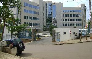 Csph Immeuble 670
