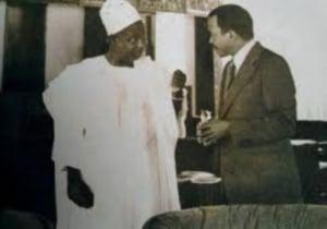 Les militaires qui avaient sauvé Paul Biya brise le silence