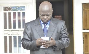 L'affaire vient d'être renvoyée devant le tribunal de première instance de Yaoundé