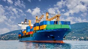 Comment l'une des plus grandes crises du transport maritime de l'histoire peut affecter votre portef