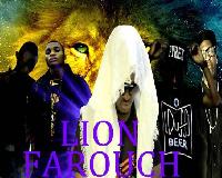 Lion Farouch