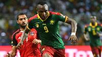 Jacques Zoua sera le capitaine des Lions A' durant le CHAN
