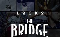 Locko dans son nouvel album