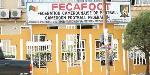 Football : Un vaste complot déjoué au siège de la Fecafoot