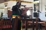 Décentralisation étouffée : les présidents des Conseils régionaux encerclés par Yaoundé