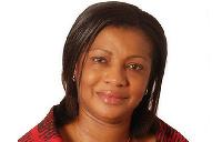 Face au tolé provoqué par cette décision, le maire de Douala 2e