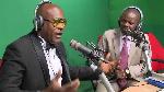 Cameroun : Longue Longue ne veut plus entendre parler de Kamto