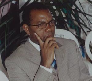 Il n'est pas prêt à accepter le verdict rendu par le tribunal administratif du centre à Yaoundé
