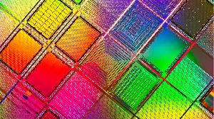 la 'percée' dans l'industrie des micropuces qui peut multiplier par 4 l'autonomie de votre batterie