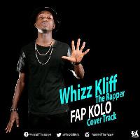 Whizz kliff