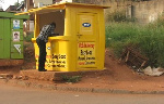 Cameroun : les opérateurs de la téléphonie mobile ont perdu 118 milliards