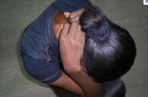 Aux arrêts à Douala, le sexagénaire est soupçonné d'abus sexuel