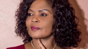 Calixthe Beyala ne décolère pas malgré le verdict des juges