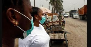 Le nombre de cas de Coronavirus au Cameroun a augmenté