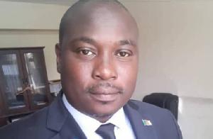 L'inspecteur des impôts Ndozeng Cyrille limogé pour manœuvres frauduleuses