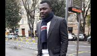 Les camerounais de la diaspora précisent que la victime était asthmatique