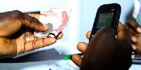 Des prêts d'argent bientôt disponibles via Mobile Money