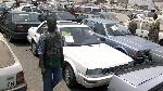 80% des véhicules importés au Cameroun sont âgés de plus de dix ans