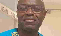Détournement des fonds de Survie Cameroun