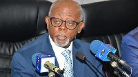 Où est passé Paul Biya au moment où le peuple a besoin de son leader ?