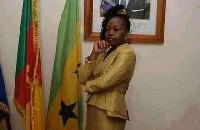 Une Camerounaise vole 600 millions de l'ambassadeur de son pays au Gabon