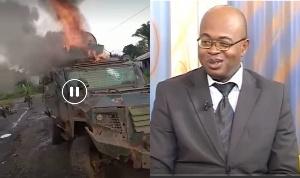 Owono Nguini face à ses responsabilités