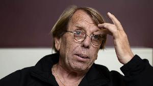 Claude Leroy, ancien selectionneurs des Lions indomptables
