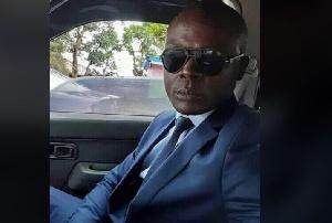 Je me demande comment la jeunesse camerounaise se fait malmenée par deux retraités
