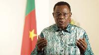 Maurice Kamto et sa suite ont enfin quitté le bureau de Paul Atanga Nji
