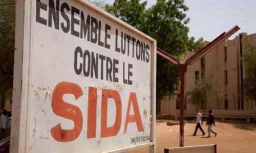 Cameroun :  la propagation du VIH/SIDA continue