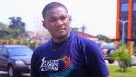 Steve Fah humilie le grand Zomloa Belinga : 'tu es têtu' (vidéo)