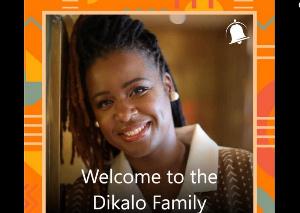 Charlotte Dipanda rejoint Dikalo, la société du Camerounais Alain Ekambi