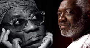 Richard Bona rend hommage à Jacob Desvarieux - CamerounWeb