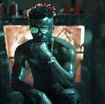 Guespa black King