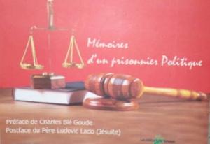 Le livre qui dérange au Cameroun