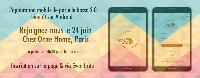 L'application mobile 'Je parle Le Bassa 2.0'